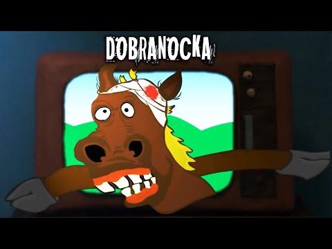 KABANOS - Dobranocka