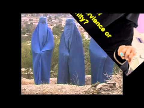 Dil Ke Armaan Aansuo Mein Bah Gaye Part Ii video