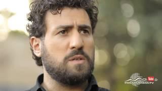 Arajnordnere - Episode 12 - 07.10.2015