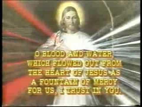 Clock prayer habit english philippines youtube