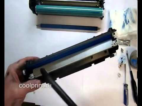 Как сделать недорогой ремонт в прихожей своими руками 6
