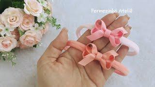 Mini boutique na faixa RN - Poly Formozo
