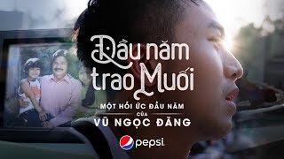 Phim ngắn Tết 2019 - ĐẦU NĂM TRAO MUỐI - Vũ Ngọc Đãng | NSƯT Công Ninh | Đông Ka
