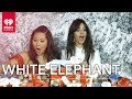 Camila Cabello Is Getting A New 'Dogg' This Holiday | White Elephant Mp3