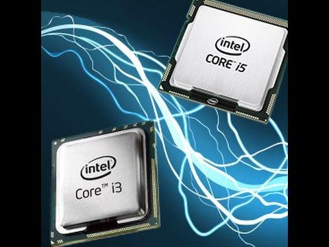 Процессор intel i7 2600 (lga1155) box (версия с кулером)