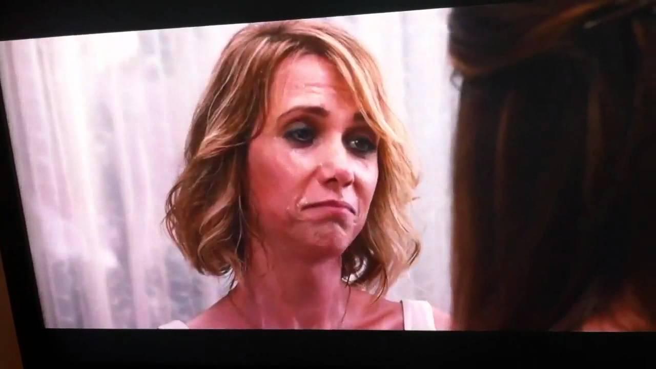 Bridesmaids Movie Film Toilet Scene YouTube