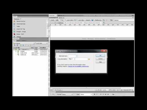 css - Curso básico de HTML y CSS part3
