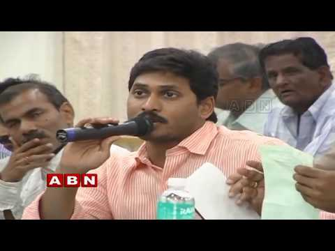 Difference Between YS Rajasekhara Reddy and YS Jagan in Politics |  Weekend Comment by RK