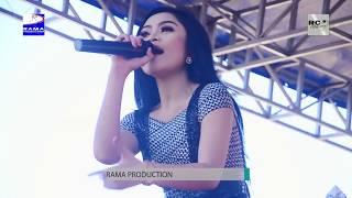 (9.09 MB) Sunset Ditanah Anarki - Tita Pramasyta  -  New KENDEDES - Rama  Production   Pantai Soge Mp3