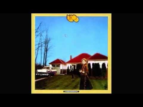 Ufo - Too Young To Know