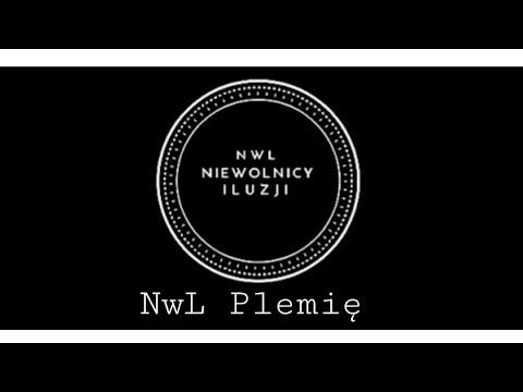 NwL NwLplemię