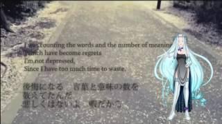 【UTAU Voicebank Release】Apriloop【Vy(Vanity) VCV Revival】