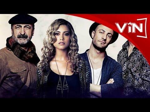 Take Me Home- Li Dine Ft Dashni Murad- تەيك مى هوم- لێ دنێ و دەشنێ موراد video