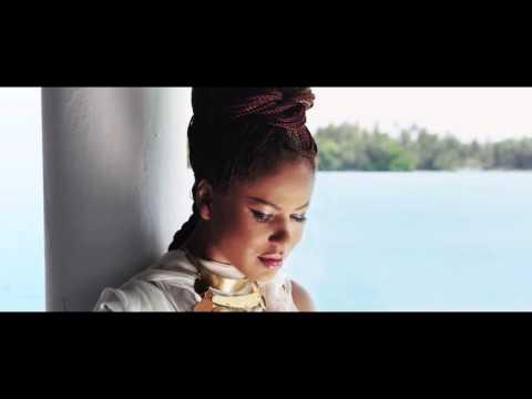 Гайтана - На своей планете (audio)