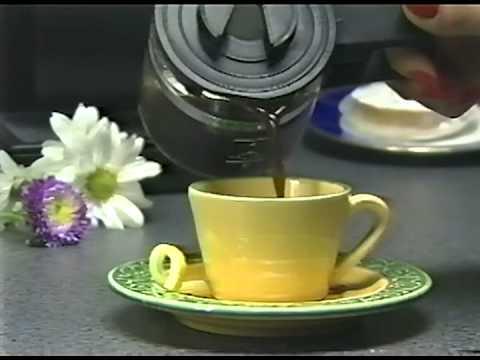 melitta mex1b espresso cappuccino machine