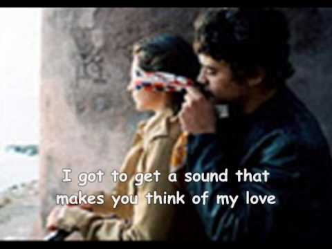 Comedy Of Life-nina(with Lyrics) video