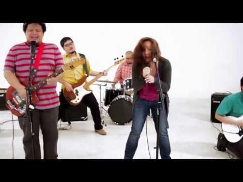 Ang Bandang Shirley - Iyong