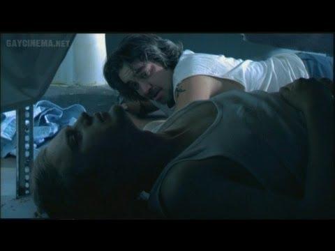Jailbait (2004) Trailer | Brett C. Leonard