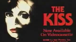 French Kiss 1995  IMDb
