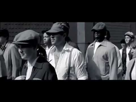 Eminem Feat.Tyga - Fallin (NEW SONG 2015)