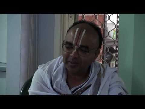 Velukkudi Sri U Ve Krishnan Swami - Sri Rama Anu Yatra  Anubhavam video