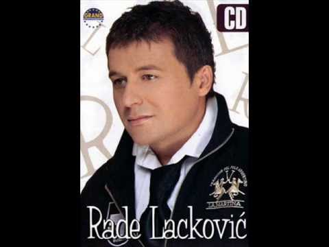 Video: Rade Lackovic - Harizma (NOVO 2012) 480x360 px - VideoPotato.com