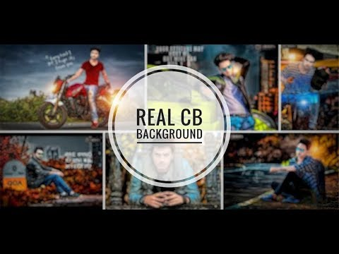 CB Background App : Free for photo Editing | Download all backgrounds,pngs and Images