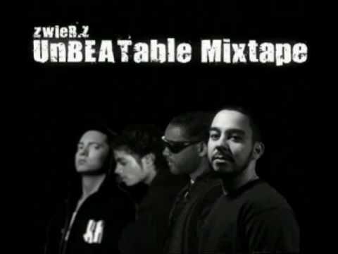 #1 Eminem Mp3