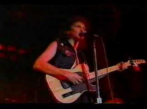 Tri - Que Viva El Rock & Roll