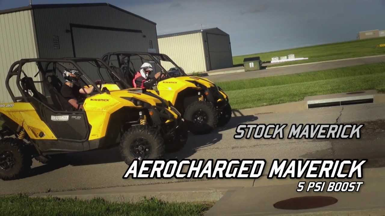 Can Am Maverick Turbo Doors Testing Racing Youtube