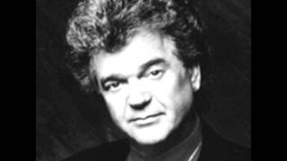 Watch Conway Twitty They Only Come Out At Night video