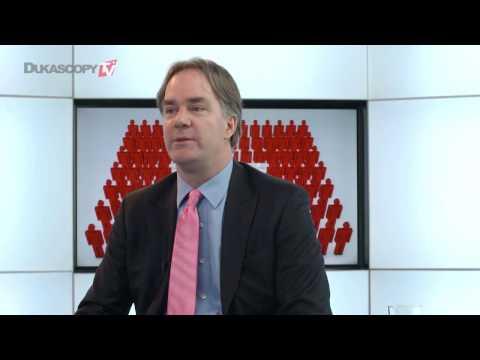 Switzerland Closing Economic Doors