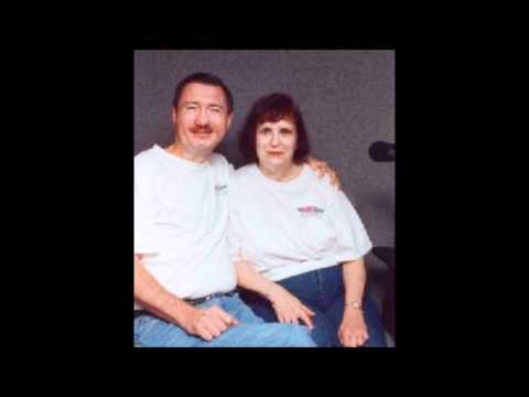 Bob and Mary go FM! WIST in Charlotte purchased 106.1 on the FM dial and this is a small snippet of what our 1st show on the FM sounded like on 3-4-95. The station eventually changed it's call...