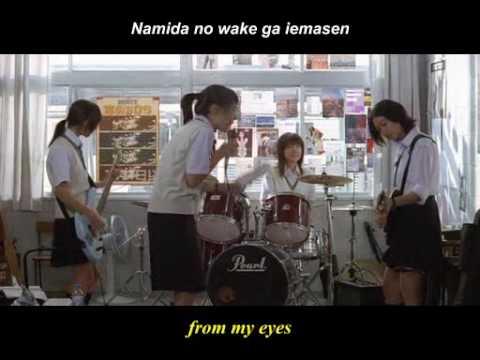 Paranmaum - Boku No Migite