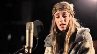 Edei - Invisible Scar (original song)