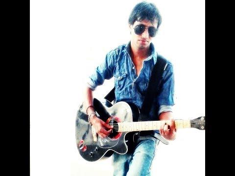 Chand Sifarish(Fanna)Sun Raha hai(Aashiqui 2) Mashup instrumental...
