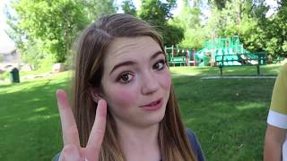 Jewel Thief / That YouTub3 Family