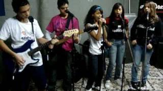 Ensaio Banda ADN JUNIOR 049