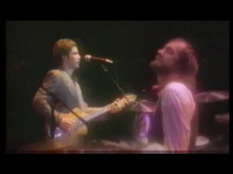 Fleetwood Mac - Not That Funny