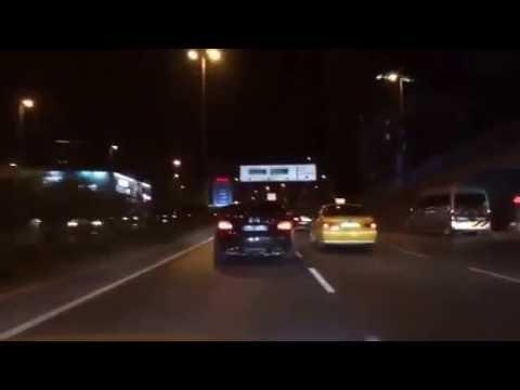 Harun tastan Honda s2000 görürse:)