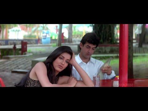 Is deewane ladke ko koi samjhaye - Sarfarosh (1999) Bluray HD-720p