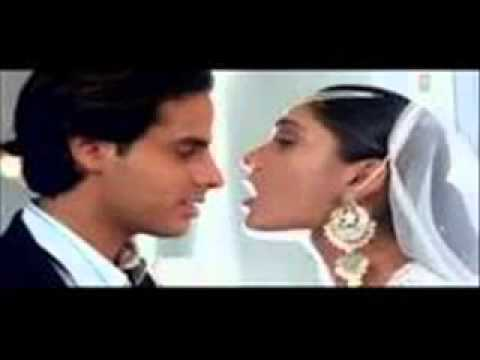 Dheere Dheere Se Meri Zindagi By Kashif Azizi Wmv video
