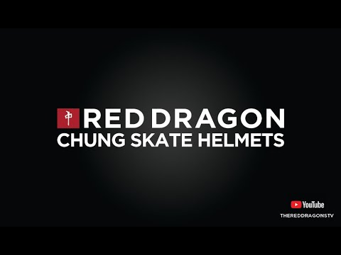 RDS CHUNG SKATE HELMET REVIEW by Ben Degros.