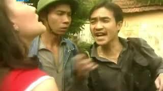 Phim Hài Việt Nam Tập 1 : Du Lịch