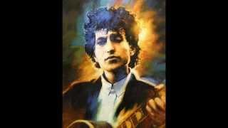 Watch Bob Dylan Senor Tales Of Yankee Power video