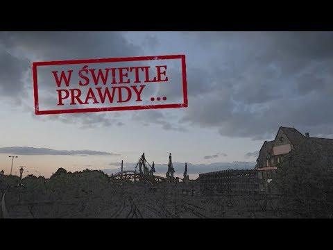 IPNtv Gdańsk: W świetle Prawdy - Odc. 16 - Niewyjaśnione śmierci Działaczy Opozycji