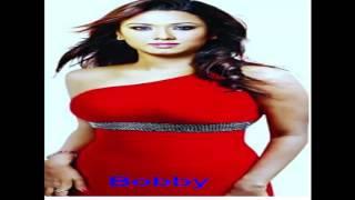 Bangladesh Actress Bobby Hot sexy video  - ববি এর গোপস ভিডিও ফাস