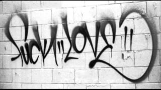 Chino Moreno - Backstreet's Back Cover