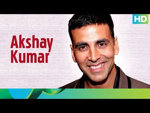 Happy Birthday Akshay Kumar!!!