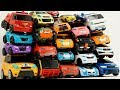 Full Tobot Robot Mini Car Transformers Adventure vs Athlon Vulcan, Evolution, carbot mainan toys thumbnail